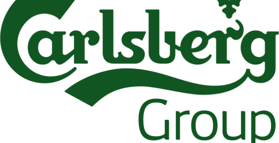 Carlsberg Group and Singha Corporation form strategic partnership