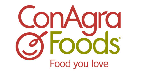 ConAgra Foods Issues 2012 Citizenship Report Update of progress on the company's Good for You, Good for the Community, and Good for the Planet Platform