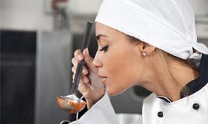 New Nestlé research collaboration seeks alternatives to salt