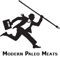Modern Paleo Meats Online Store Opens for Business Offering 100% Grass-Fed Meats like Buffalo, Beef and Lamb for the Health Conscious Consumer