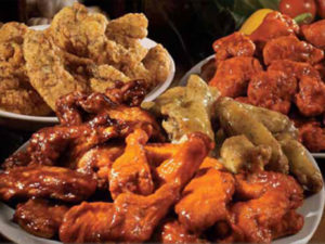 IFWT_wingstop_wings