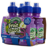 fruit-shoot-blackcurrant