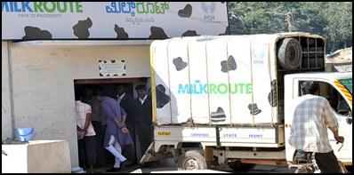 milk-route-india