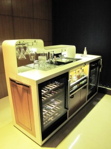 World's First Hybrid Personal Bar Launched in Delhi and Mumbai