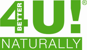 BETTER4U FOODS LOGO