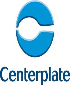 Logo_Name_Underneath