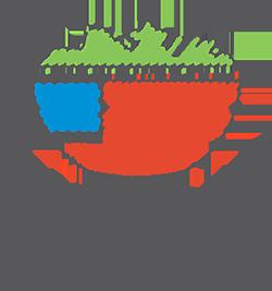 SaladBarNation