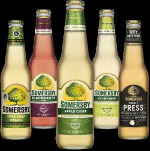 Somersby_varieties