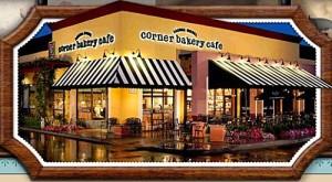 corner-bakery-cafe-evfreebies