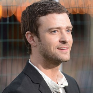 justin-timberlake-named-creative-director-of-bud-light-platinum-2-300x300