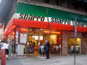 sbarro-filing-for-bankruptcy-345