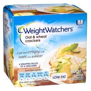 18743-Weight-Watchers-Oat-a