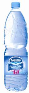 3-nestle-bottle