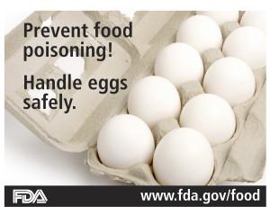 54146-FDA-Egg-Infographic-original