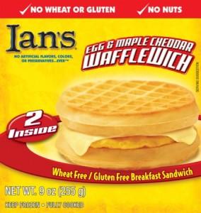 69158_v1_Ians_Egg__Maple_Wafflewich-0x450