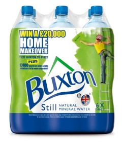 BUXTON-MAIN-PACK-filtered