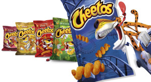 Cheetos_PRIMARY_lineup