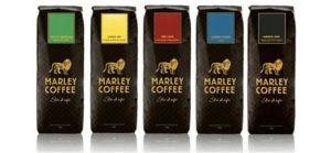 Marley-Coffee2