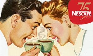Nescafe_75_years_Headline