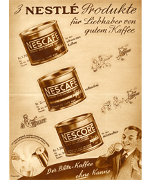 Nescafe_75_years_Portrait1