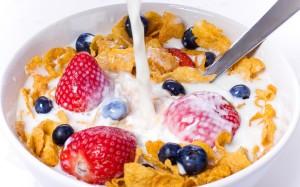 breakfast_cereals_hd_widescreen_wallpapers_1440x900
