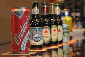 budweiser beer--621x414