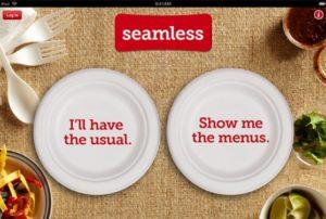 seamless-ipad-655-1