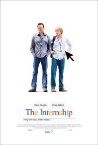 the-internship-movie-poster-1