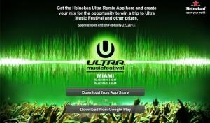 ultra_music_fest_app_heineken_650