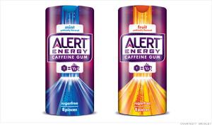 wrigley-energy-alert-gum-620xa