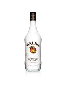 0194-Malibu-Original-1L-High+Res