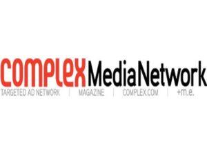 22-complex-media