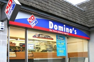 380_Image_dominos_pizza