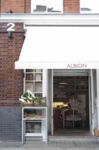 Albion-fron_321