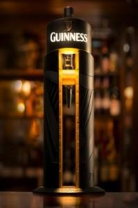 Guinness-_321