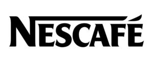 Nescafé_wordmark