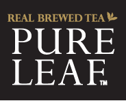 Pure-Leaf-logo