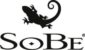 SoBe_Logo_Primary_K