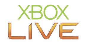 XBox-Live-990x495