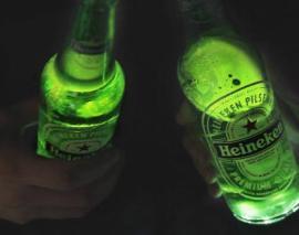 bottles_270x213