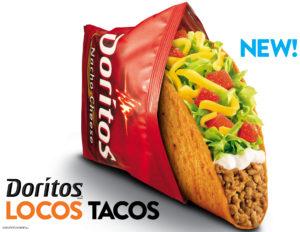 doritos_locos_tacos_new_product