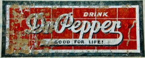 drpeppersign