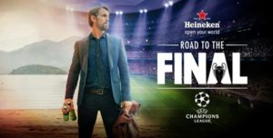 heineken_road_to_the_final_main
