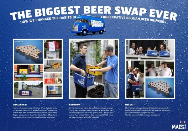 maes-pils-the-biggest-beer-swap-ever-600-95256