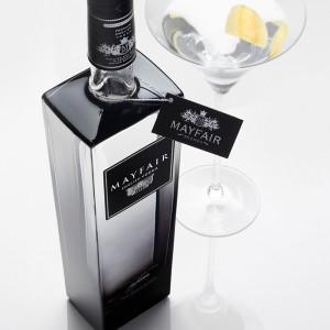 312-Maymair Vodka
