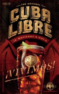 61715-Cuba-Libre-Print-Ad-original