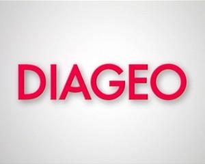Diageo_0