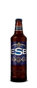 ESB-new-bottl_257