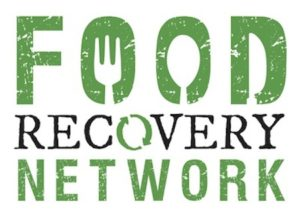 Food Recovery Network - National