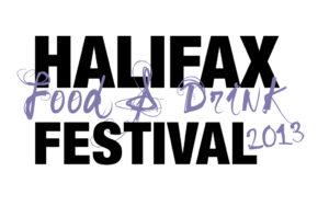 HX+Food+Logo